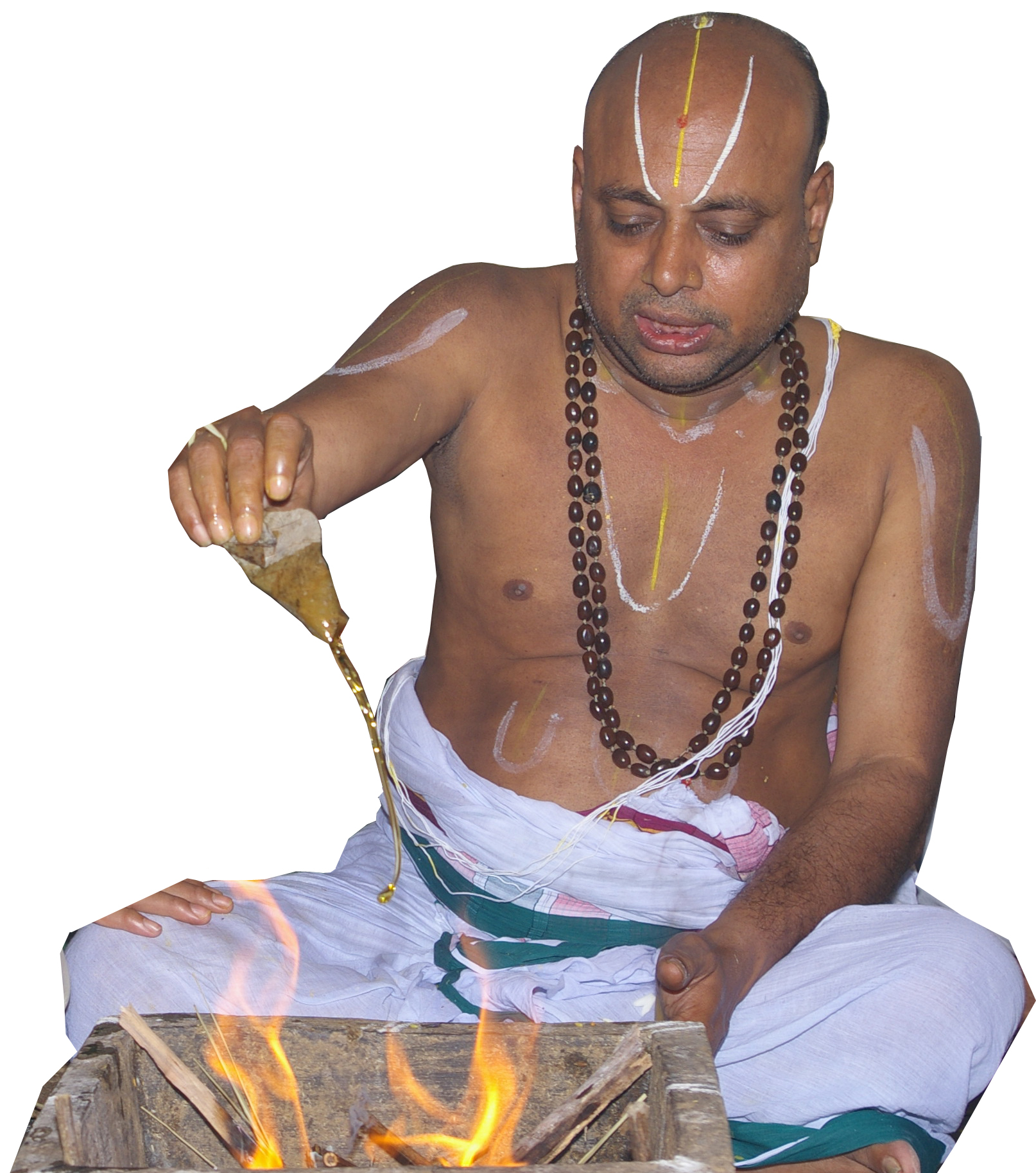 apastamba grihya sutram A forgotten legacy - an attempt to revive  such as grihya sutras,  the baudhayana, manava, bharadvaja, apastamba and hiranyakesin,.